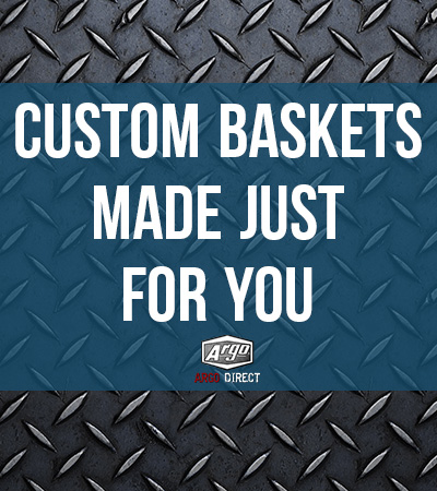 CustomBaskets